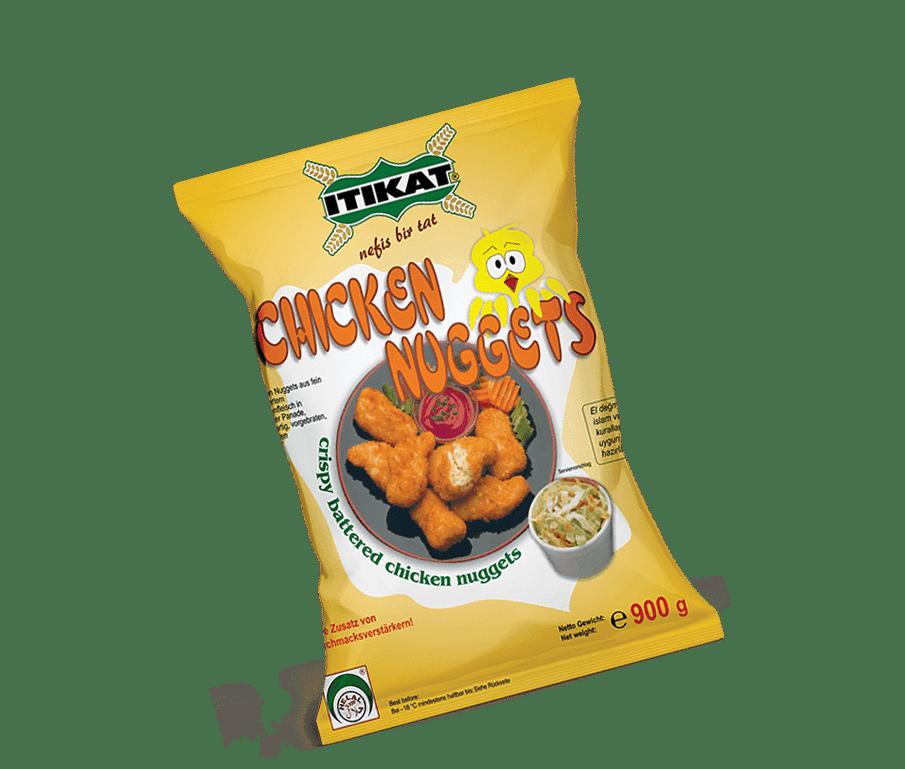 İtikat-chicken-nuggets-ustten