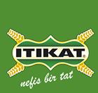 itikat-logo-retina