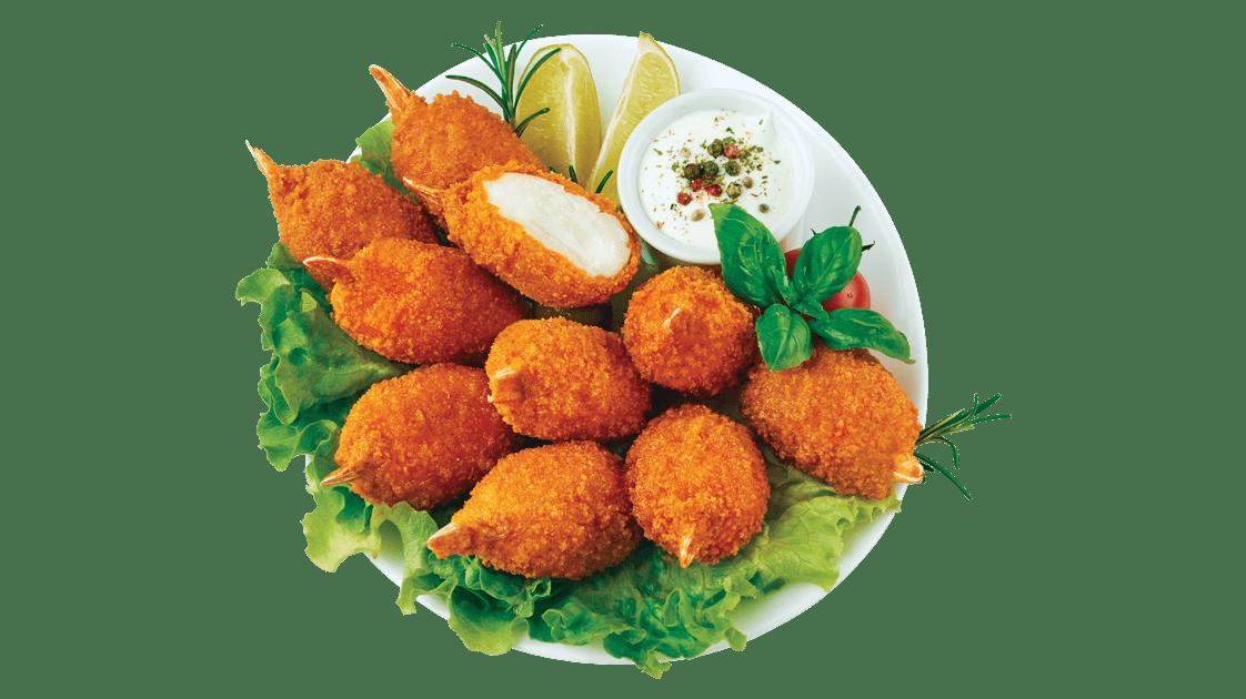 Okyanus Lokumu, lezzetli yemekler, hazır yemek, ısıt ye, itikat okyanus lokumu