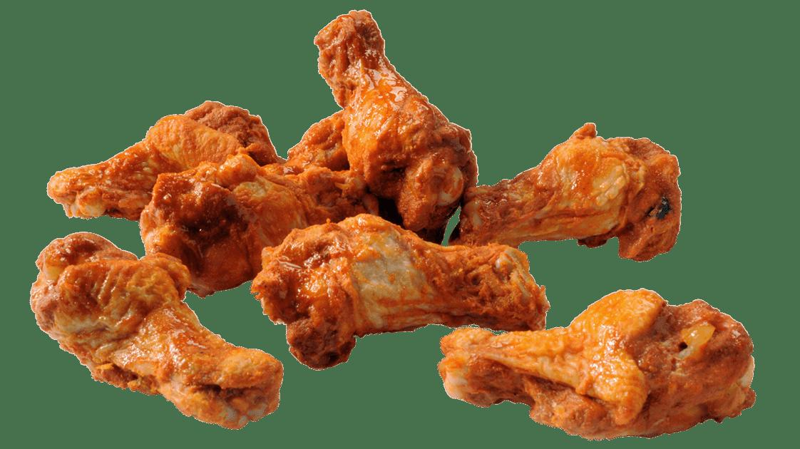 Tavuk kanadı, hazır yemek, ısıt ye yemek, itikat hazır Tavuk Kanadı