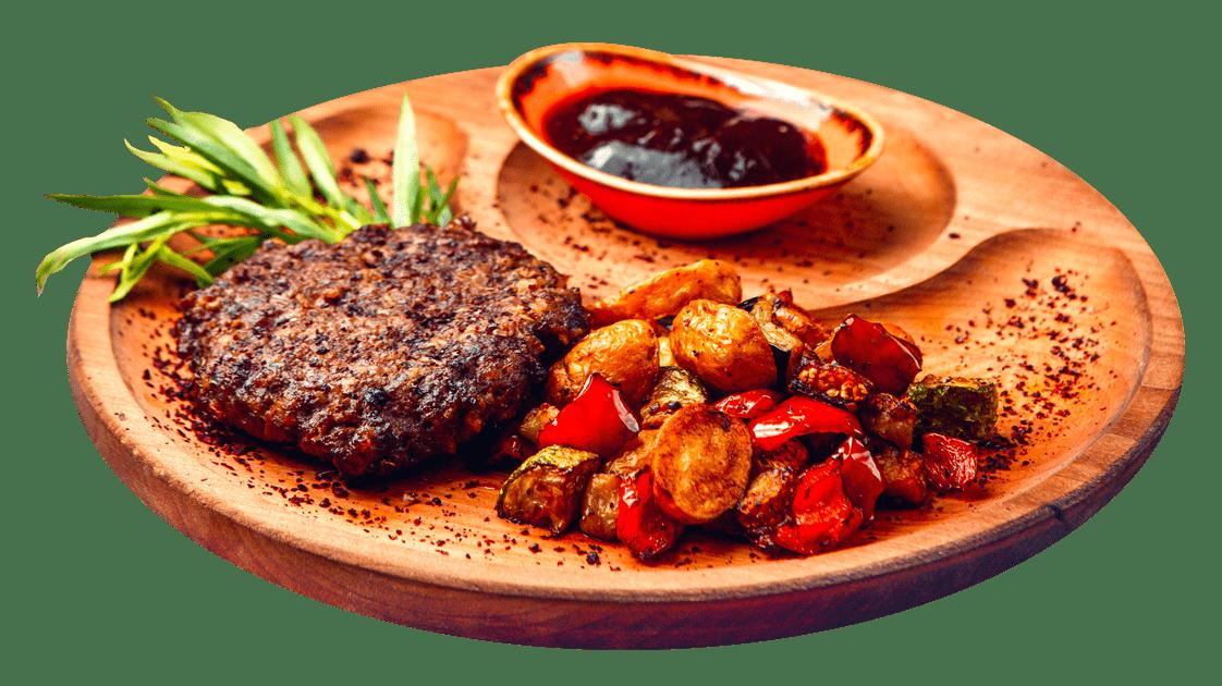 lezzetli sığır köfte, helal sığır köfte