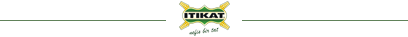 itikat_logo_cigili