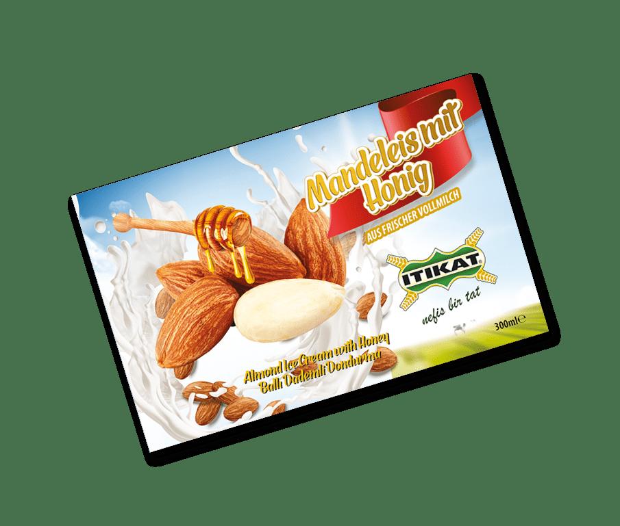 İtikat-ballı-bademli-dondurma-ustten