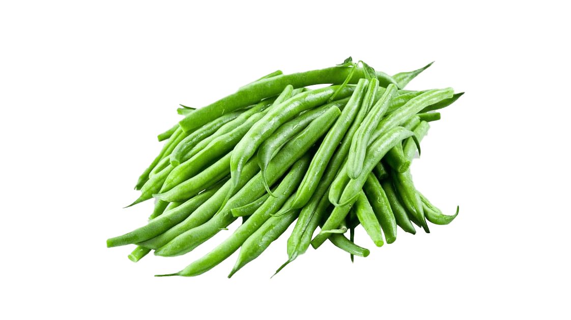 Yeşil Fasulye, dondurulmuş taze yeşil fasulye, İtikat yeşil fasulye
